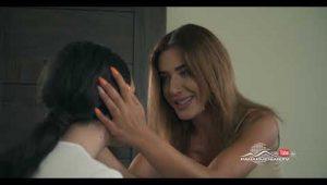 Shirazi Vard Episode 135