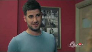 Shirazi Vard Episode 141