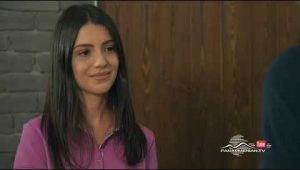Shirazi Vard Episode 145