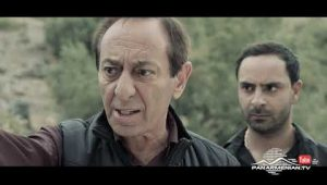 Sari Aghjik Episode 2