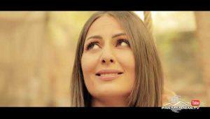 Sari Aghjik Episode 4