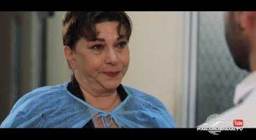 Sari Aghjik Episode 6
