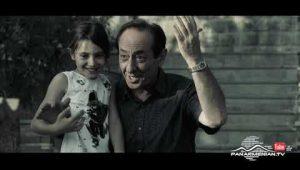 Sari Aghjik Episode 7
