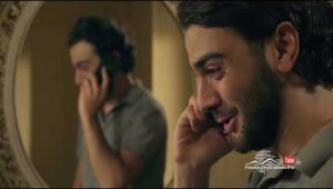 Shirazi Vard Episode 159