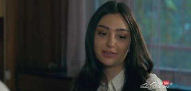 Shirazi Vard Episode 163