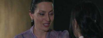 Shirazi Vard Episode 165