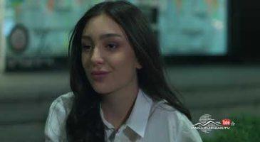 Shirazi Vard Episode 167