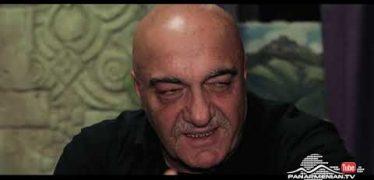 Sari Aghjik Episode 10