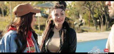 Sari Aghjik Episode 14