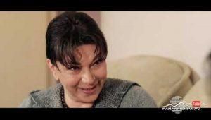Sari Aghjik Episode 15