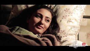 Sari Aghjik Episode 19