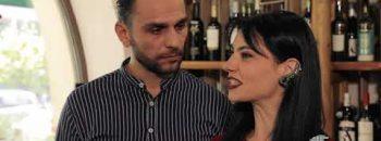 Sari Aghjik Episode 24