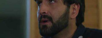 Shirazi Vard Episode 180