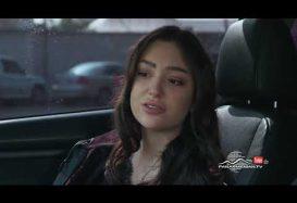 Shirazi Vard Episode 181