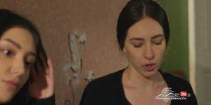 Shirazi Vard Episode 183
