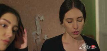 Shirazi Vard Episode 183