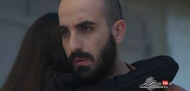 Shirazi Vard Episode 184