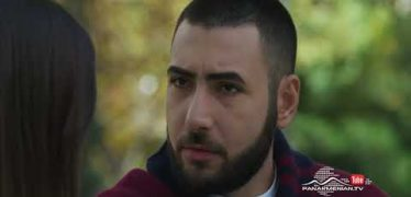 Shirazi Vard Episode 185