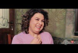 Sari Aghjik Episode 27