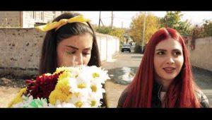 Sari Aghjik Episode 29