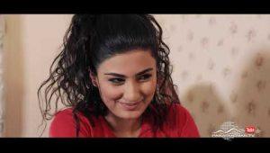 Sari Aghjik Episode 32