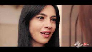 Sari Aghjik Episode 34