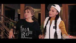 Sari Aghjik Episode 35