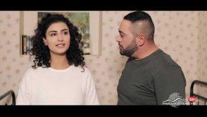 Sari Aghjik Episode 37
