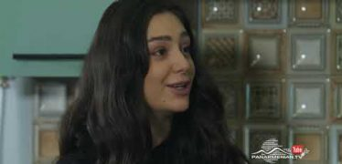 Shirazi Vard Episode 187