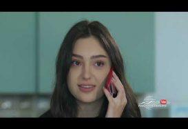 Shirazi Vard Episode 189