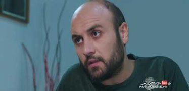 Shirazi Vard Episode 193