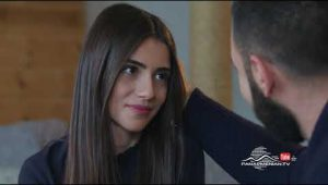Shirazi Vard Episode 201