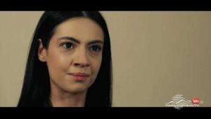 Sari Aghjik Episode 49