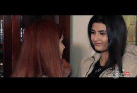 Sari Aghjik Episode 59