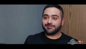 Sari Aghjik Episode 60