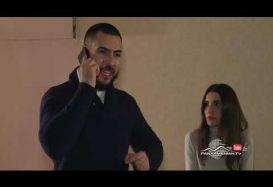 Shirazi Vard Episode 209