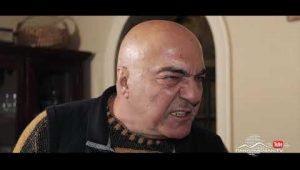 Sari Aghjik Episode 71