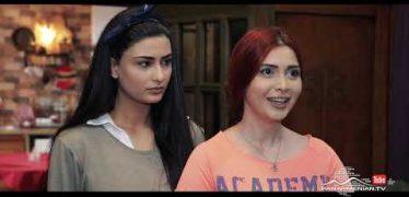 Sari Aghjik Episode 72