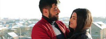 Sari Aghjik Episode 76