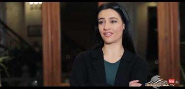 Sari Aghjik Episode 79