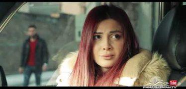 Sari Aghjik Episode 81