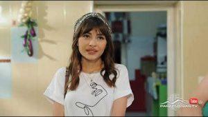 Depi Chambar 2 Episode 13