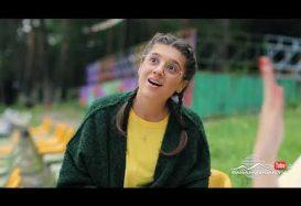 Depi Chambar 2 Episode 16