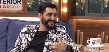 Gariki Erekon Episode 2 Vache Tovmasyan