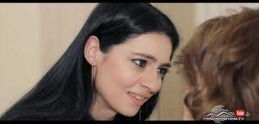 Sari Aghjik Episode 108