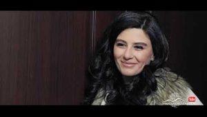 Sari Aghjik Episode 99