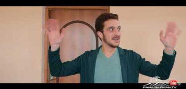 Astxeri Dproc Episode 33