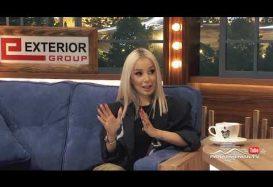 Gariki Erekon Episode 10 Diana Shatveryan