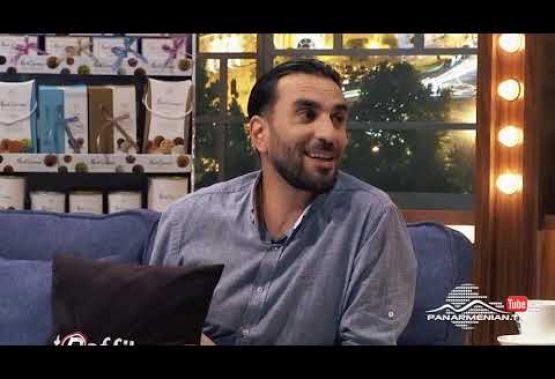 Gariki Erekon Episode 11 Raffayel Yeranosyan
