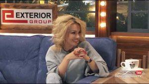 Gariki Erekon Episode 12 Luiza Nersisyan